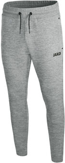 Premium Basics Jogginghose
