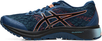 new products 9de72 e0008 Asics | Jetzt bestellen bei INTERSPORT