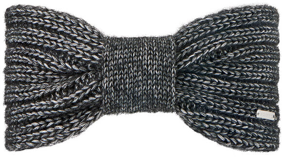 Riane Stirnband