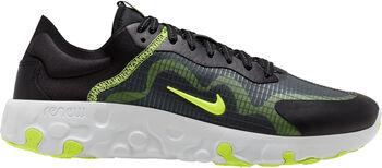 Nike Renew Lucent Freizeitschuhe Herren