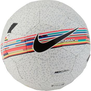 Nike CR7 Skills Fßball weiß