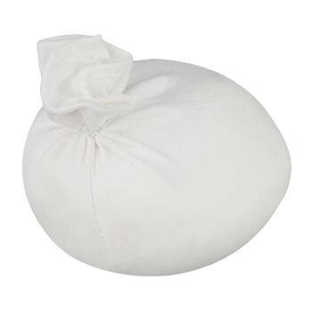 Stubai MgPro Refill Chalkball Magnesiumball weiß