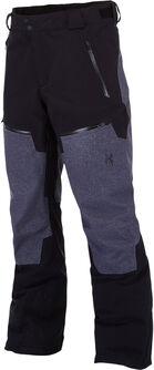 Antrieb GTX Skiträgerhose