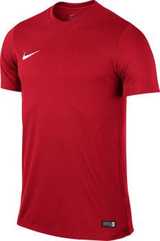 Nike Dry T-Shirt Jungen rot
