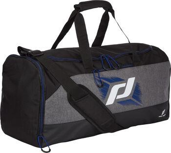PRO TOUCH Force Teambag Pro Sporttasche schwarz