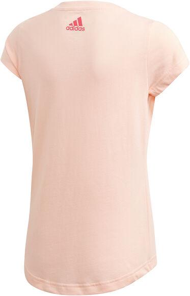JG BOS Graphic T-Shirt