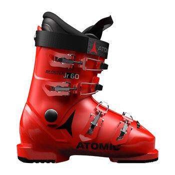 ATOMIC Redster 60 Skischuhe rot