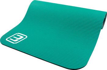 ENERGETICS Gymnastikmatte grün