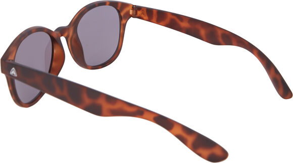 Giulia Sonnenbrille