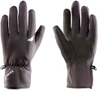 City Handschuhe