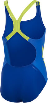FIT 1PC CB Schwimmer Badeanzug