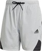 Sportswear Primeblue Shorts