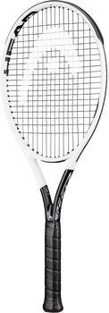 Head Graphene 360+ Speed S Tennisschläger weiß