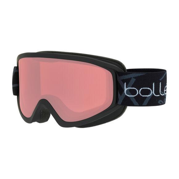 Freeze Skibrille
