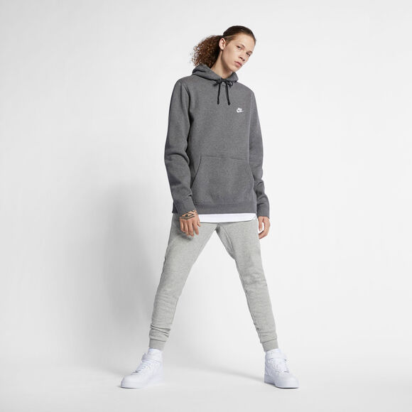 Sportswear Jogger Club Jogginghose