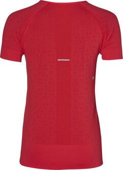 Seamless SS Trainingsshirt