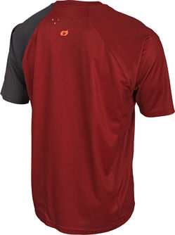 Pin It T-Shirt