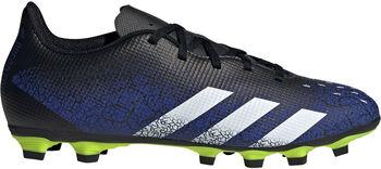 adidas Predator Freak. 4 FX Fußballschuhe Herren blau