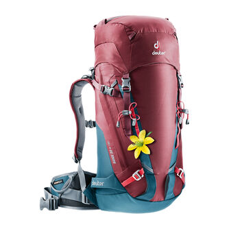 Guide 30 + SL Alpinrucksack