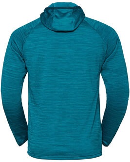 SEAMLESS ELEMENT Langarmshirt
