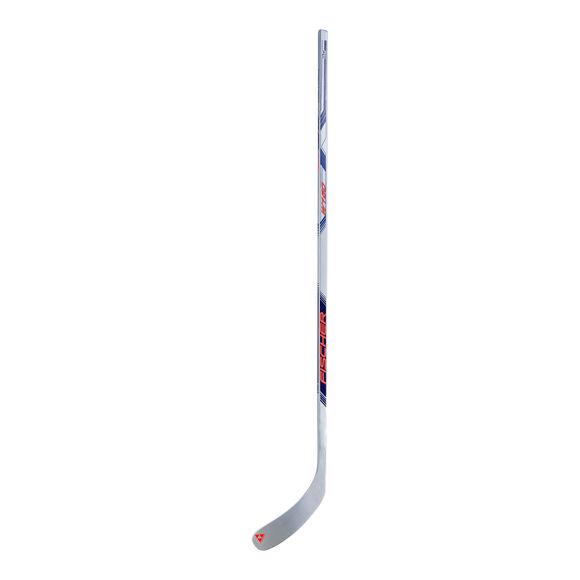 W150 Eishockeyschläger