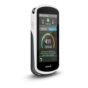 Edge 1030 GPS-Fahrradcomputer