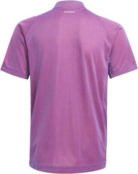Freelift Primeblue Polo Tennisshirt