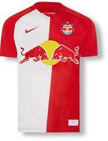 Red Bull Salzburg Heimtrikot