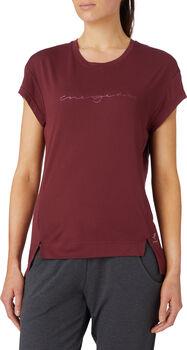 ENERGETICS Gesinella 2 T-Shirt Damen rot