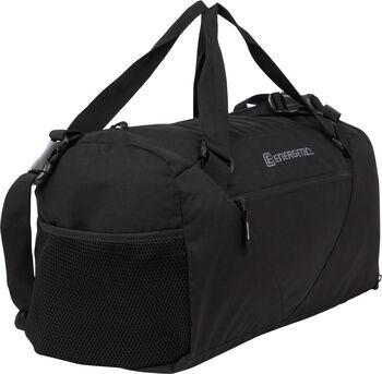 ENERGETICS TB 30 Sporttasche schwarz