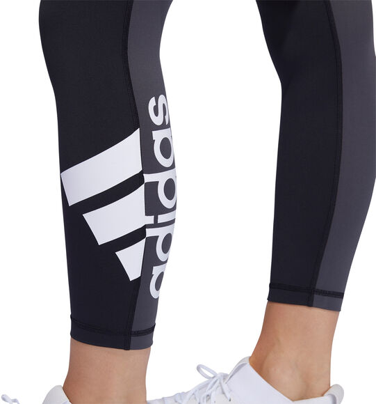 Circuit Badge of Sport 7/8 Tights