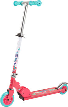 FIREFLY A120 Scooter pink