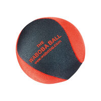 Waboba Wasserspringball