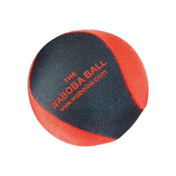 Sunflex Waboba Wasserspringball gelb