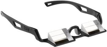 LACD Comfort 2.0 Sicherungsbrille schwarz