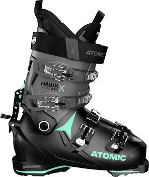 ATOMIC Hawx Prime Skischuhe Damen schwarz