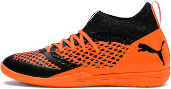 Puma Future 2.3 Netfit IT Herren schwarz