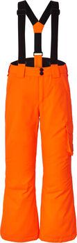 FIREFLY Givo Snowboardhose orange