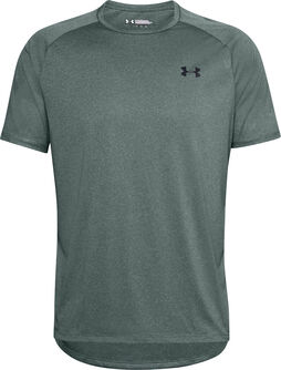 Tech™ 2.0 Novelty T-Shirt