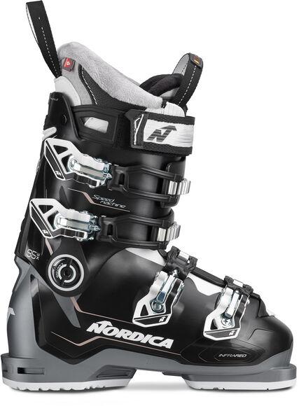 Speed Machine 95 X Skischuhe