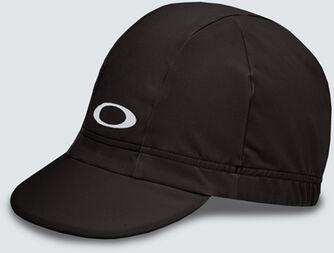 CAP 2.0 Kappe