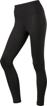 ENERGETICS Kelina 2 Tights Damen schwarz