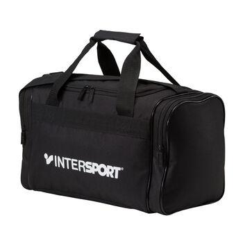 INTERSPORT Teambag S Sporttasche schwarz