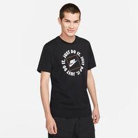 JDI T-Shirt