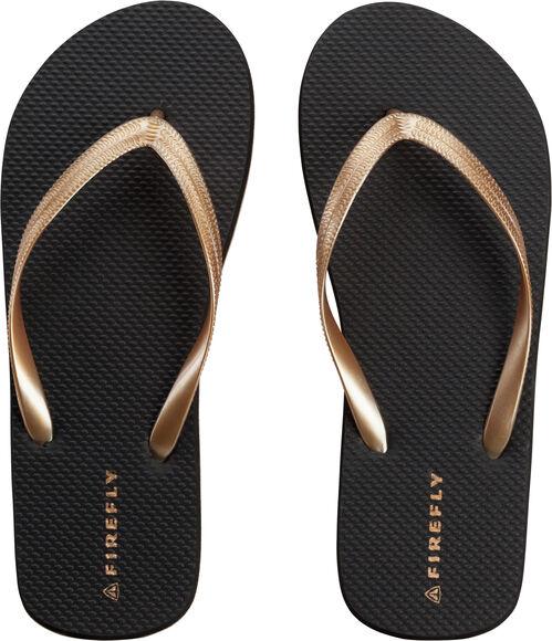 Madera III Flip Flops