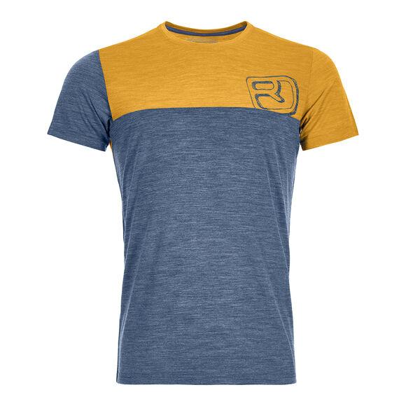 150 Cool Logo T-Shirt