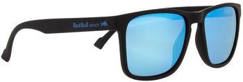Red Bull Spect Leap Sonnenbrille Herren schwarz