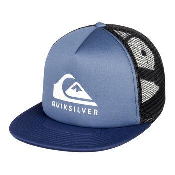 Quiksilver Foamslay Herren blau