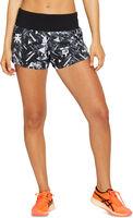 Future Tokyo 3.5IN Shorts