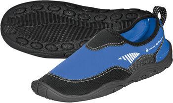 Aqua Sphere Beachwalker RS blau